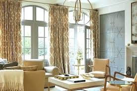 silver living room grey and gold living room wall of gray living room doors dressed in silver living room