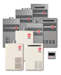 rheem gas hot water system. the plumbers will work in conjunction with rheem to provide most affordable service for your household every single time. be using our long standing gas hot water system i