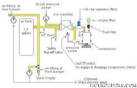 leeson electric wiring diagram images tefc motor wiring tefc leeson electric wiring diagram images tefc motor wiring tefc wiring diagram and schematic circuit wire leeson electric motor wiring diagram 220v ac amp