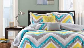 pink target sheets grey single king rooms curtains ideas blue chevron bedspread stunning sets sheet bedrooms