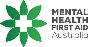 Healthfirst Headquarters Homepage Mental Health First Aid