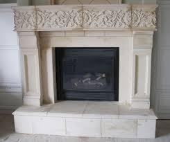 phoenix cast stone fireplace mantels az nj with regard to fireplace mantels phoenix az