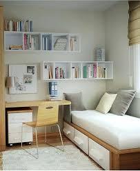simple bedroom for women. Plain For Simple Room Design Ideas For Women Bedroom Home  Interior Decorating   Throughout Simple Bedroom For Women R