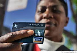 Jul 24, 2019 · the skymiles world debit card is available only to residents of alabama, arkansas, florida, georgia, maryland, mississippi, north carolina, south carolina, tennessee, virginia and washington, d.c. Hip Hop Tycoon Jumps Into Banking Prepaid Debit Card For Those Without Bank Accounts