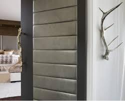 front doors lowesInterior Terrific Trustile Doors For Interior Door Design