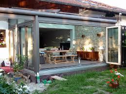 Referenzen Wolf Wintergärten Fenster Türen