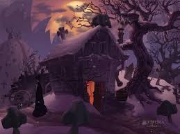A Vampyre Story pc-ის სურათის შედეგი