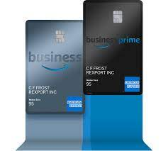 Check spelling or type a new query. Amazon Com Amazon Business American Express Card Credit Card Offers