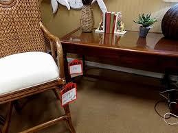 sunshine furniture vero beach 1