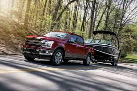 2019 Ford F-150 Diesel Wins AJAC Best Pickup Truck Award - The News ...