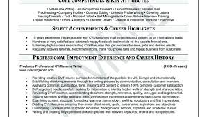 Resume Professional Writers Reviews Resume Resume Professional Writers Complaints HiRes Wallpaper 21