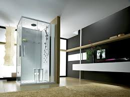 bathroom tile designs 2014. White Laminated Wooden Base Cabinets Modern Bathroom Tile Design Rectangle  Porcelain Bathtub Small Wall Lamp Inspiring Color Bathroom Tile Designs 2014