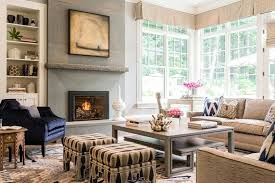 how to pick an area rug design bench rug velvet taupe sofa decor blog how to how to pick an area rug