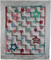 Free Quilt Patterns & Lessons, Free Clothing Patterns, Free Craft ... & Noah's Quilt Pattern FREE-137e Adamdwight.com
