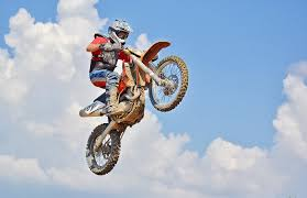 dirt bike free pictures on pixabay