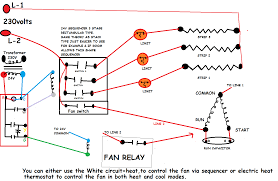 hvac fan relay wiring diagram and 5qo8m png wiring diagram Fan Relay Wiring Diagram hvac fan relay wiring diagram for 2013 02 03 170245 sequencer1 png fan relay wiring diagram for blower