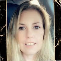 "10 ""Misty Hilliard"" profiles | LinkedIn"