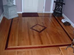 ... Large Size Of Flooring:install Hardwood Floor How To Prefinished Flooring  Youtube Maxresdefault Amazing Photos ...