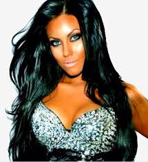 krystle couso jerseylicious