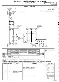 nissan pathfinder 1991 radio wiring diagram wiring diagram nissan 350z stereo wiring diagram wire