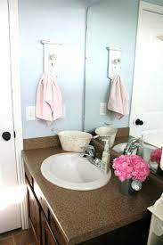 diy bathroom decor fun bathroom decor ideas you need right now cute bathroom accessories diy bathroom diy bathroom decor adorable bathroom mirror ideas