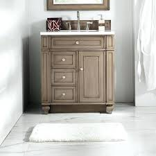 30 in bathroom vanity impressing bathroom vanity with drawers inch with regard to vanity with drawers