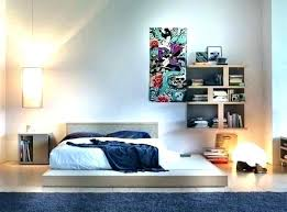 cool bedroom ideas for guys. Cool Room Decor Bedroom Decorations For Guys Ideas