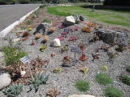 Small Picture Garden Design Garden Design with Gardens Do Not Live by Flowers