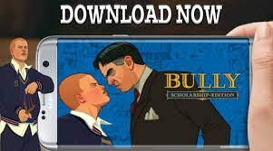 game bully ppsspp anniversary edition