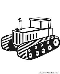 Small Picture Tractor Coloring Sheets PrintableColoringPrintable Coloring