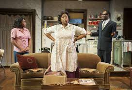 "the rep s ""a raisin in the sun"" keeping it real urban milwaukee raisin in the sun rep"