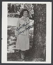 SPELLMAN, Gladys Noon   US House of Representatives: History, Art ...