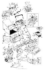 Unique cub cadet 126 wiring schematic adornment everything you
