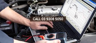 auto electrician reservoir tullamarine epping broadmeadows slide1