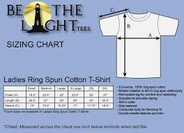 Comfort Colors Shirt Size Chart Comfort Colors T Shirts Sizing Dreamworks