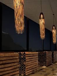 kenneth cobonpue lighting. pendant lamp contemporary metal rattan biba by kenneth cobonpue hive lighting g
