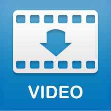 It efficiently collaborates with opera, avant browser. Vidmate Cloud Video Player Idm Manager By Yang Rong