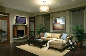 chandelier for 2 story family room chandelier for two story family room chandelier size for family room family room with a brown sectional sofa with a