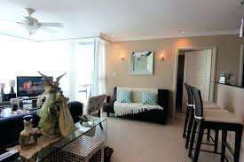 2 bedroom condos for any image to expand it and view the full glery