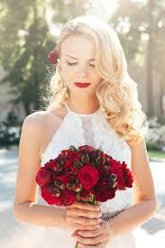 Představujeme Vám Top 5 Svatebních účesů Pro Sezonu 2016