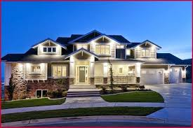 exterior soffit lighting. Exterior Soffit Lighting Modified Craftsman Images . N