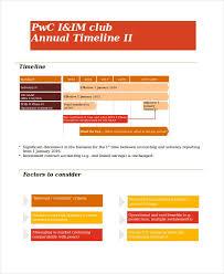 Litigation Timeline Template Litigation Timeline Template Magdalene Project Org
