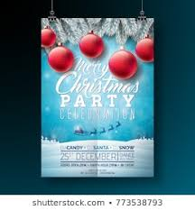 Christmas Backgrounds For Flyers Christmas Flyer Images Stock Photos Vectors Shutterstock