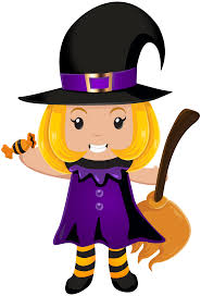 halloween costume clip art. Interesting Clip Witch Clipart For Kids At GetDrawingscom  Free For Personal Use  Halloween Costume Clip Art