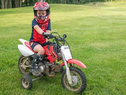 Dirt Bike Height Chart Dirt Bike Size Chart Choosing One For Your Age Height