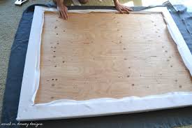 interior mesmerizing how to make headboard for queen bed 17 homemade headboards beds size diy measurements