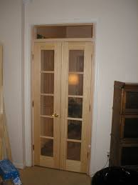 interior french doors transom. interior french doors: doors transom o