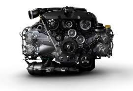 ferrari boxer engine diagram ferrari automotive wiring diagrams third generation subaru four cylinder boxer engine 100322963 l