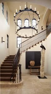 lighting excellent spanish style chandelier 15 img 2715 spanish style wrought iron chandeliers img