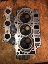 outboard spares yamaha model year identification codes yamaha 30hp 40hp cylinder head for spares 4 stroke outboard 67c f30 f40